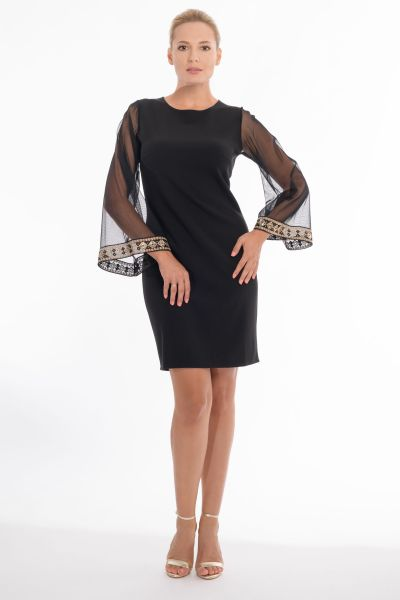 3e049cb6871 Γυναικεία φορέματα - Καθημερινά - Γραφείου - Γάμου | Bellefille.gr